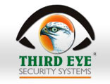THIRD EYE CCTV SECURITY SYSTEMS
