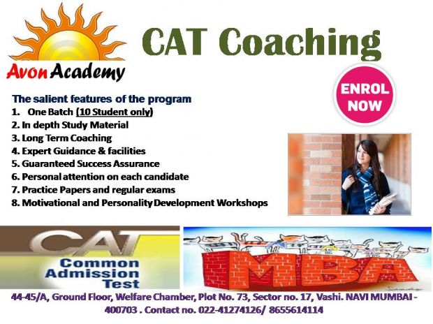 UGC Coaching